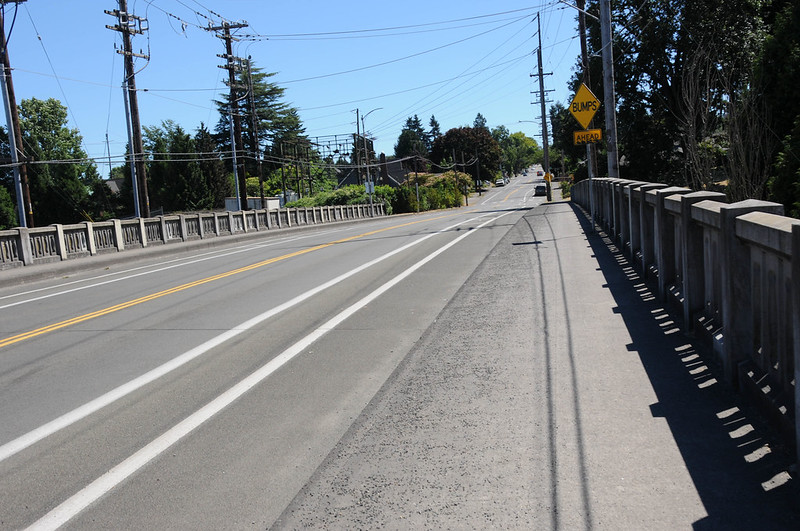 Ride from NoPo to Kelley Point Park-57.jpg
