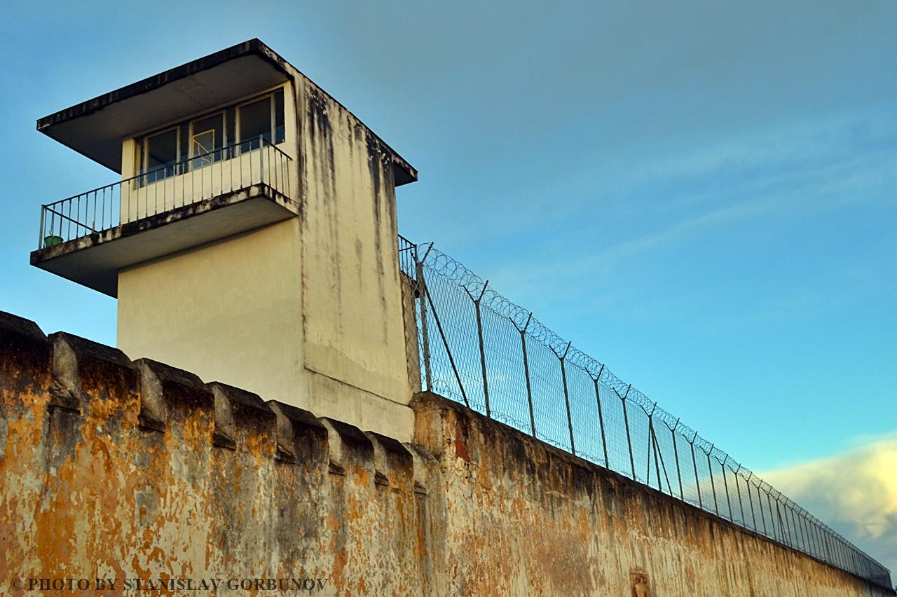 prison07