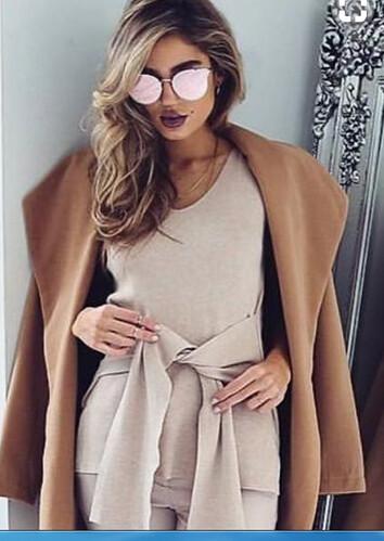 Women,s fashion