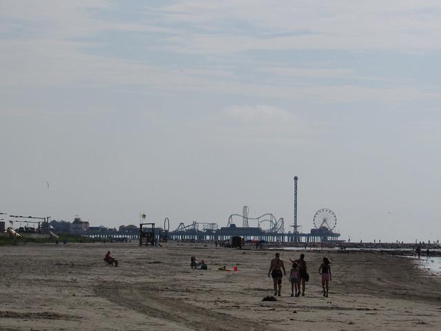 Galveston 071617 (22)