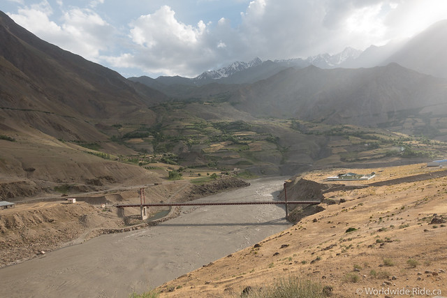 Tajik Pamir-79