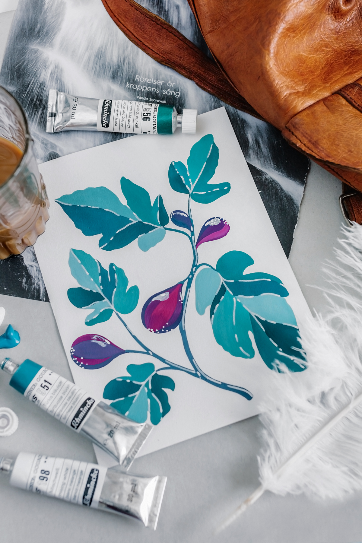 monthly-makers-gouache-1