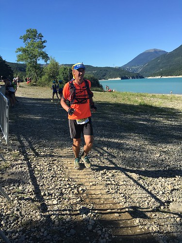 Trail des Passerelles du Monteynard 2017_El_Palmero_0134