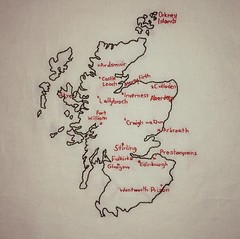scotmapstitched