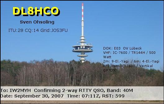 DL8HCO_30092007_0711_40m_RTTY, Canon DIGITAL IXUS 400