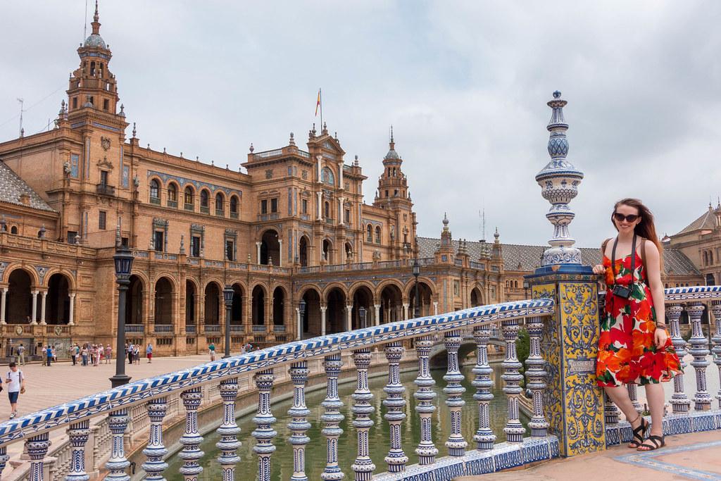 Seville-07653