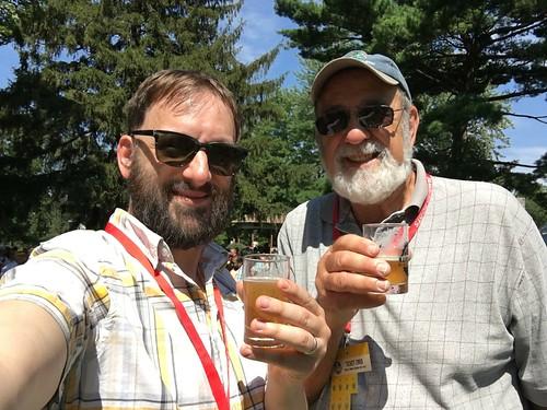 Naperville Ale Fest (2017)