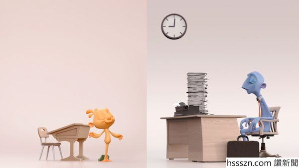 1-Watch-Alike-Short-Animation-Society-Saps-Creativity_600_337