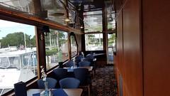 Lunch Cruise Marco Island