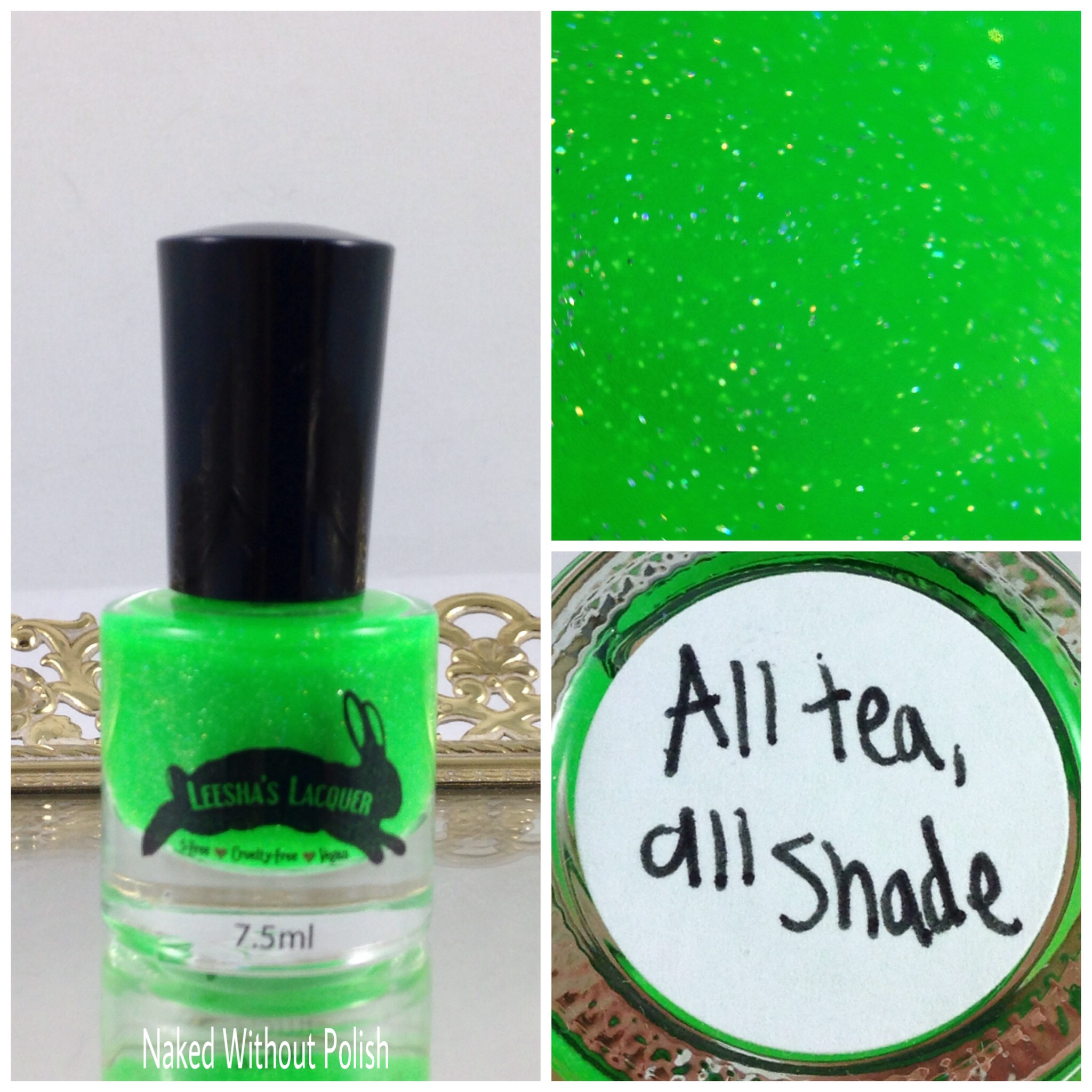 Leeshas-Lacquer-All-Tea-All-Shade-1