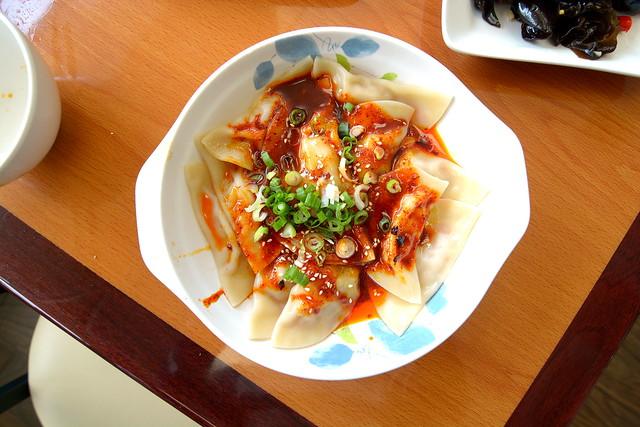 Best Noodle House - Rosemead