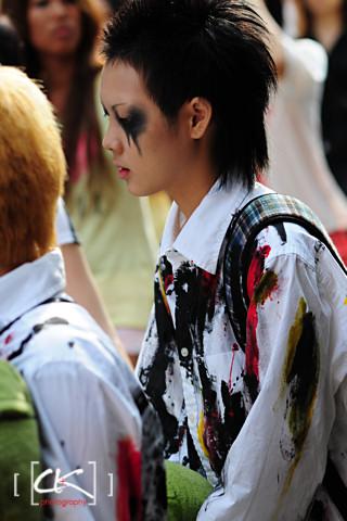 Japan_1071