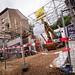 2017_07_14 chantier Montée du Haut Wangert