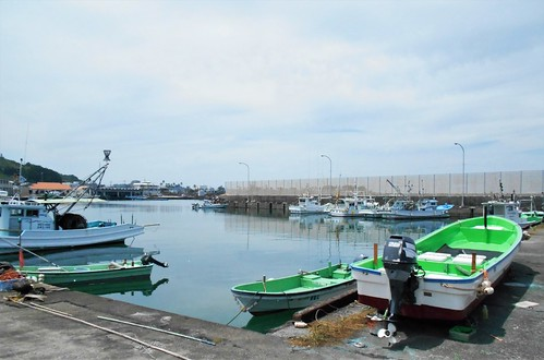 jp-aoshima-ville-port (5)