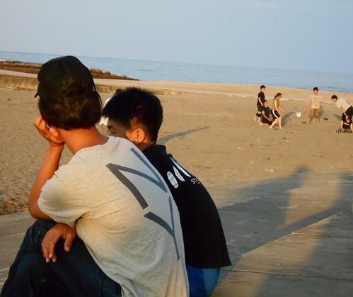 jp-aoshima-ville-plage-pm (6)