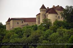 Château de Vaillac - Photo of Saint-Germain-du-Bel-Air