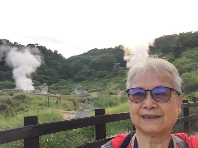 地熱硫磺谷 (20)