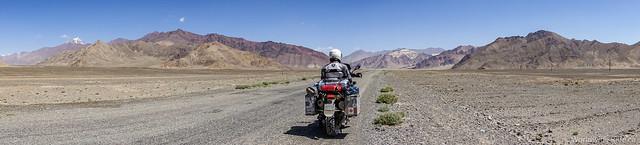 Tajik Pamir-212