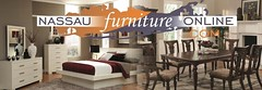 Furniture Stores On Long Island - Nassau Furniture and Mattress (516) 208-4411