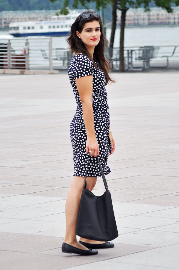 something fashion blogger spain influencer streetstyle new york spain valencia outfits modcloth zara dress summer_0252 copia