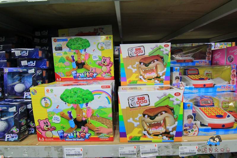 玩具特賣1 157