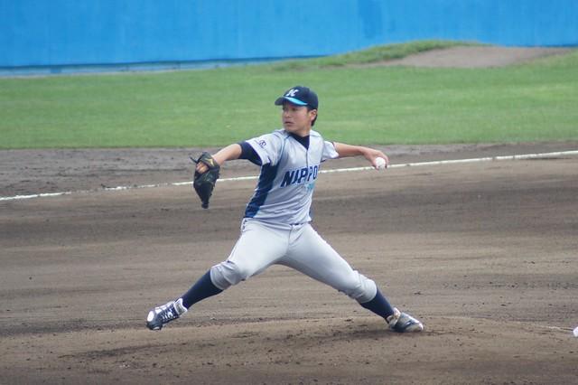Photo:DSC09383 By shi.k