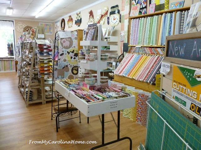 Quilters On The Go Shop 4