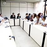 qua, 12/07/2017 - 08:56 - 22ª Reunião Ordinária da Comissão de Direitos Humanos e Defesa do Consumidor.Foto: Rafa Aguiar