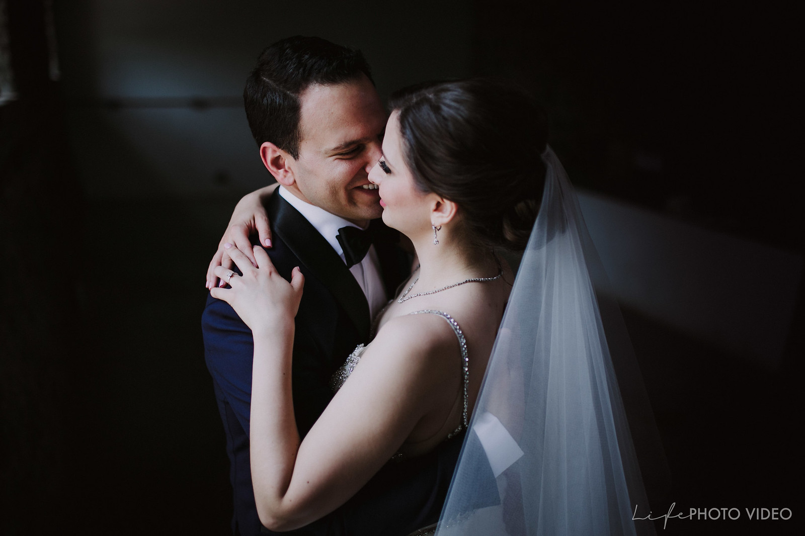 Guanajuato_Wedding_Photographer_0066