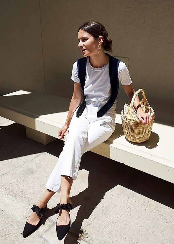 great outfits for summer street style fashion trend accessories4