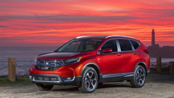 2018-Honda-CR-V-3-630x354