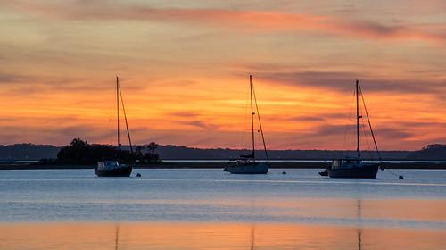 ameilaisland florida jackkennard nikon nikond5200 sunset travel travellocal atlanta ga usa