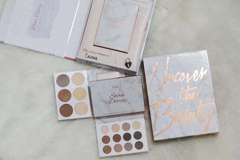 pur-cosmetics-soiree-diaries-contour-palette-makeup-2