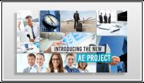 New Company Presentation - 23