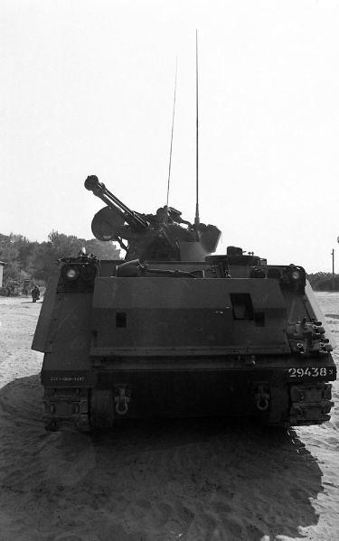 M163-VADS-1974-hrv-1