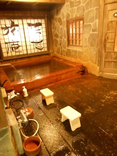 jp-kurokawa-onsen 2 (5)