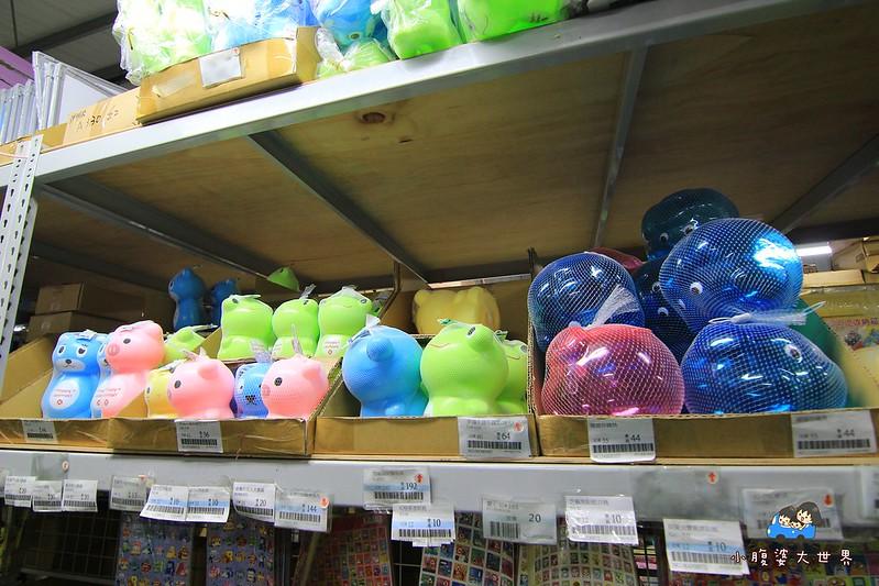 玩具特賣3 020