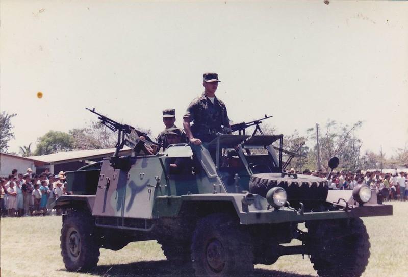RBY-Guatemala-amc-3