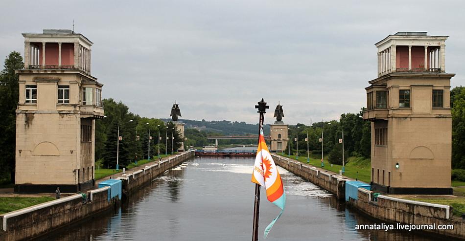 3970 км по самым красивым местам России IMG_2264