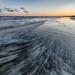 Kiawah Ocean Movement by matthewkaz