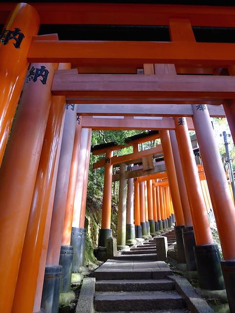 120-Kyoto