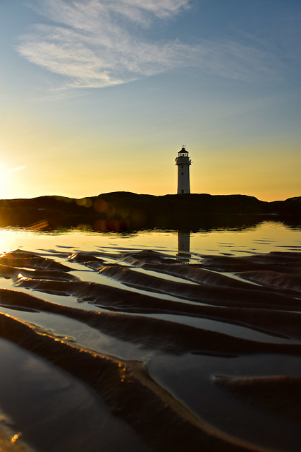 sunset colours, Nikon D5500, Sigma 18-50mm F2.8-4.5 DC OS HSM