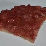 Rodízio de Pizza Sem Glúten e Sem Lactose