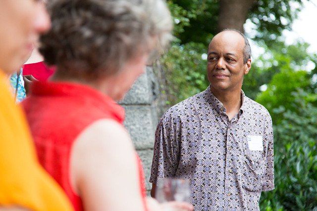 Toast to Fort Tryon 2017- Emmanuel Abreu (58)