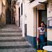 Sorrento, Italy, 2017 by dxphoto!
