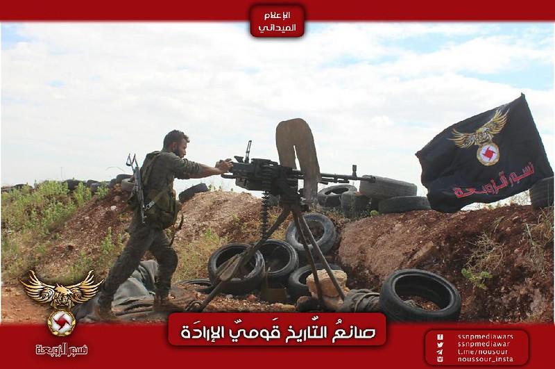 DShk-SSNP-syria-inlj-1