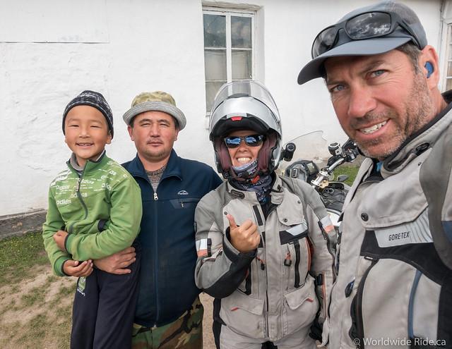 Kyrgy_-13