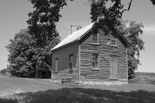 homestead northlancaster ontario canada summer été farm ferme southglengarry concessionroad6