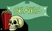 series-title_zps138d342b