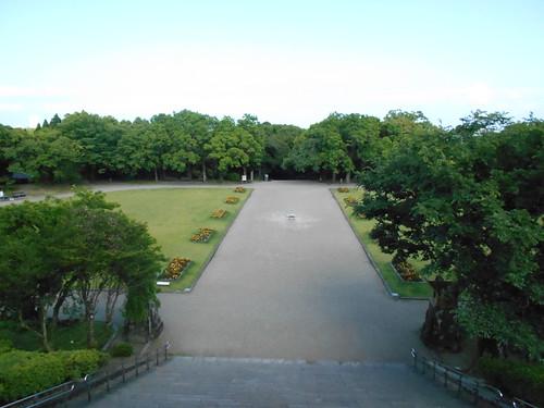 jp-Miyazaki-Parc (5)
